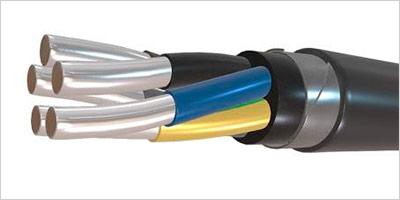 bronirovannyi kabel