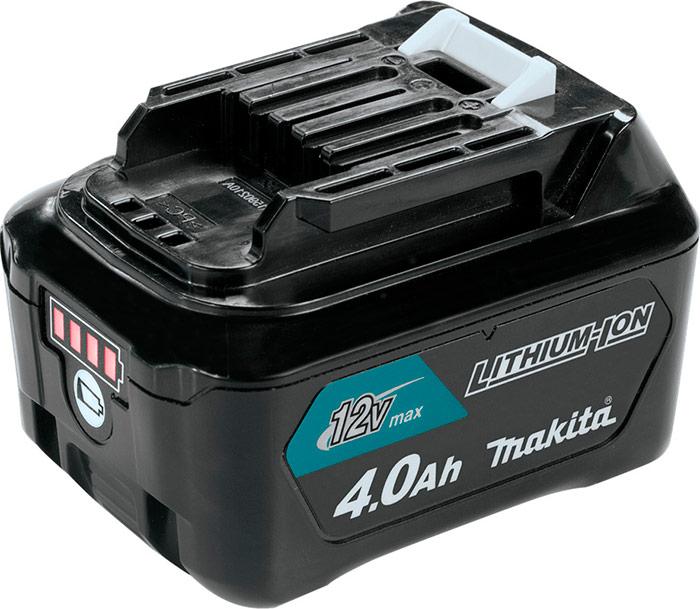 Литий ионные аккумуляторы для шуруповерта
