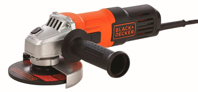 BlackDecker G650