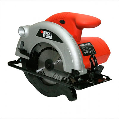 Black Decker CD 601 1m