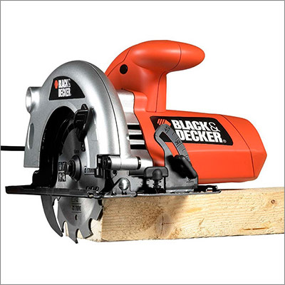 Black Decker CD 601 2m
