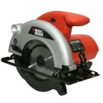 Black Decker CD 601 s