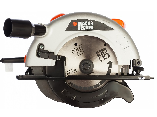Black Decker CD 601