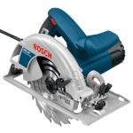 Bosch GKS 190 s