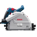 Bosch GKT 55 GCE 1 s