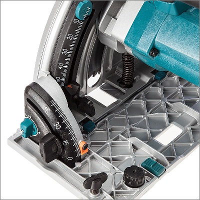 Makita SP6000 Set 1 m