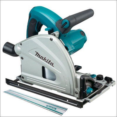 Makita SP6000 Set 2 m