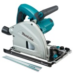 Makita SP6000 Set s