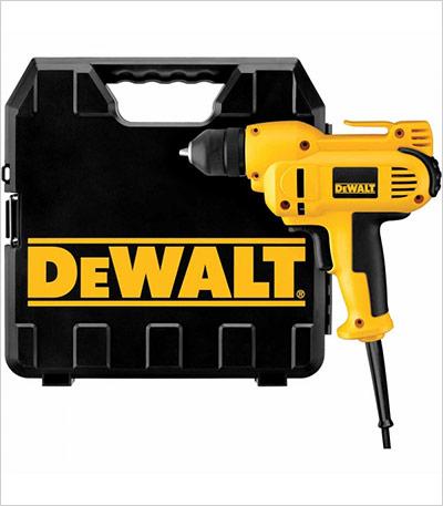 DeWALT DWD115KS 1m