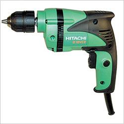 Hitachi D 10 VC 2 3m