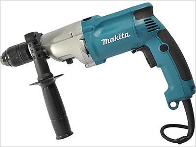 Makita HP 2051 F 1m