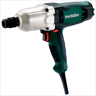 Metabo SSW 650 1m