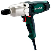 Metabo SSW 650 s