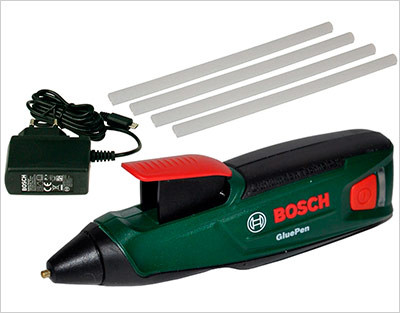 Bosch Glue Pen 2m