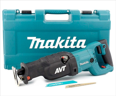 Makita JR 3070 CT 1m