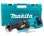 Makita JR 3070 CT s