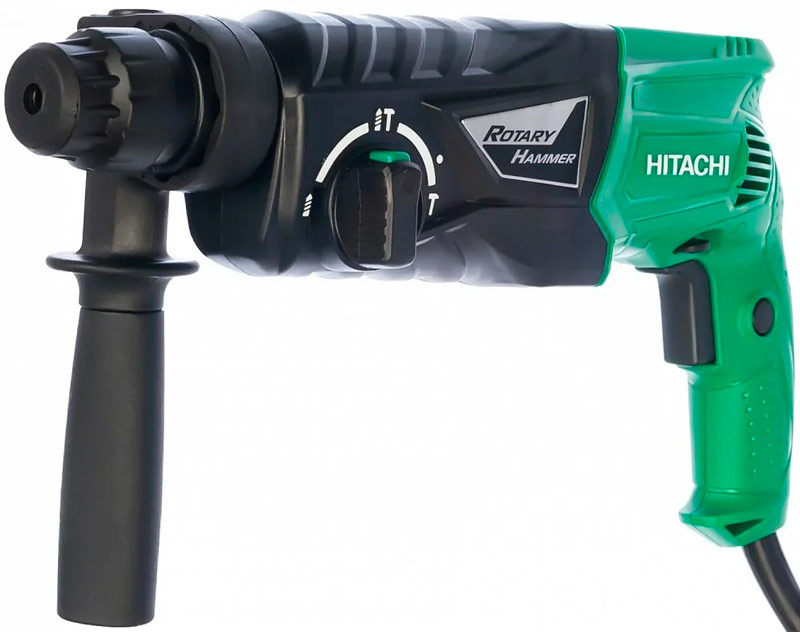 Hitachi DH24PH