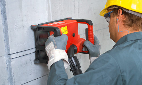 Куплю штроборез по бетону затирка бетона вертолетом москва
