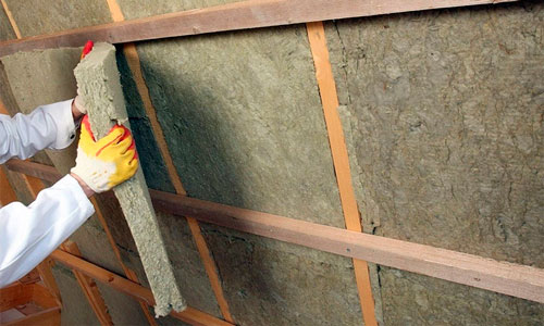 Техносэндвич бетон лайт восстановить бетона