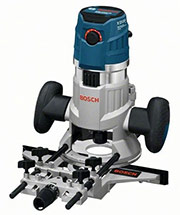 Bosch GMF 1600 CE Professional 180