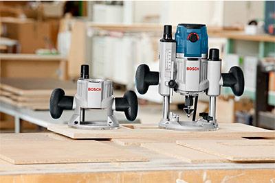 Bosch GMF 1600 CE Professional 2m