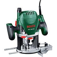 Bosch POF 1400 ACE 200