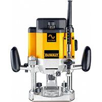 DeWALT DW 625 E 200
