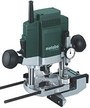 Metabo OfE 1229 Signal 180