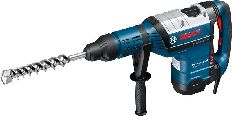 Bosch GBH 8 45 DV