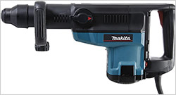 Makita HR5001C 1m