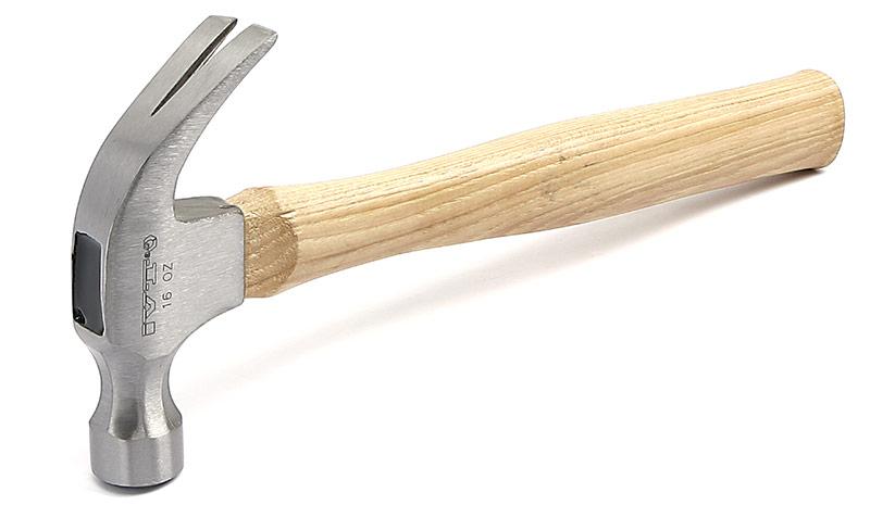 Плотницкий молоток