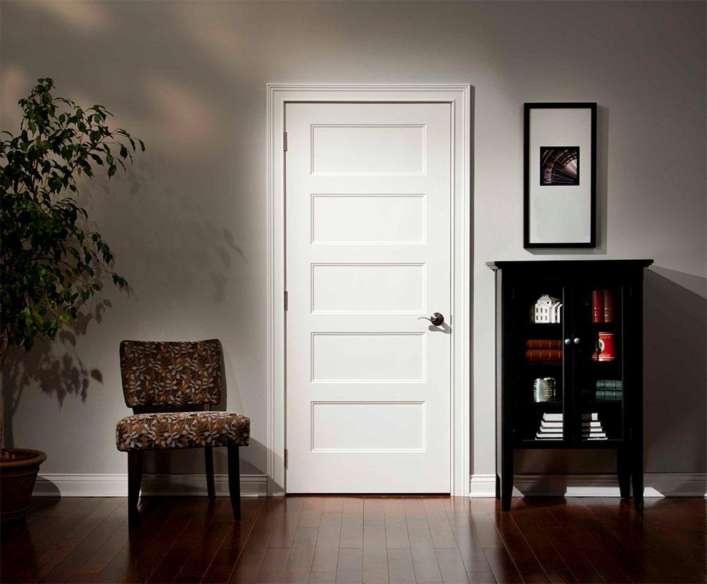 картинки с межкомнатными дверями солнечная