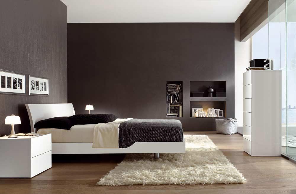Серый цвет в интерьере 50 фото-примеров