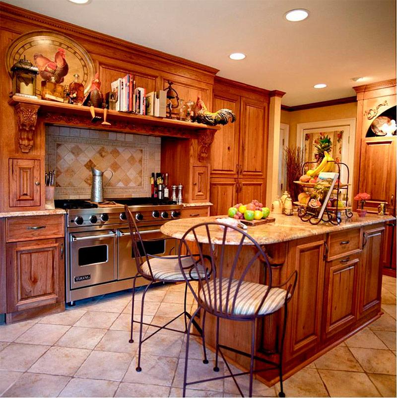 Натяжные потолки матовые на кухню фото модифицированный свет