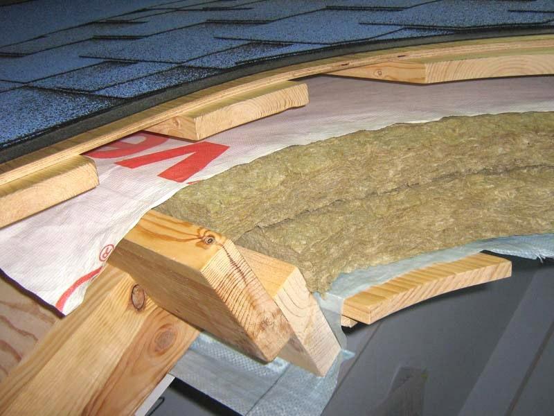 Крыша своими руками односкатная фото 196