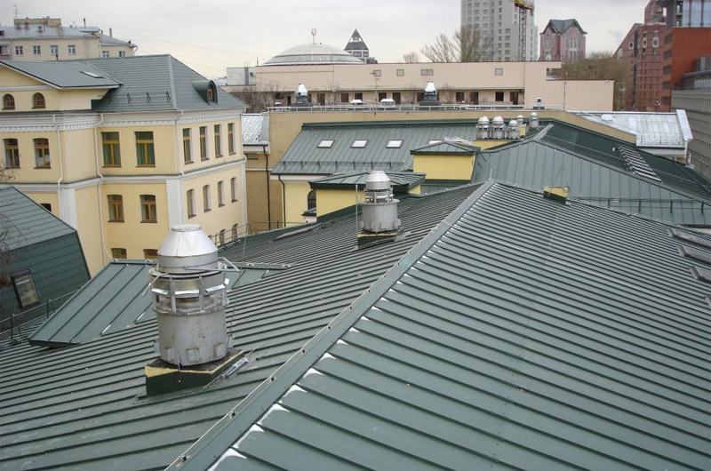 По перекрытиям шумоизоляция бетонным