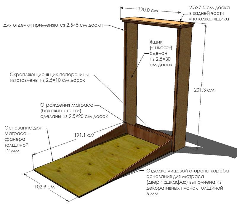 Туника крючком схема вязания 82