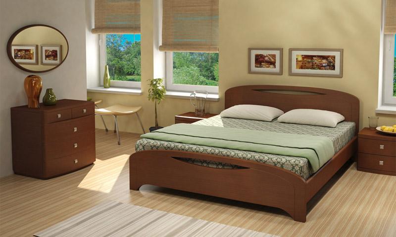 Какие бывают размеры кроватей и что о них нужно знать