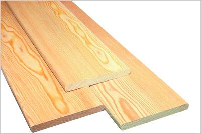 planken 1m