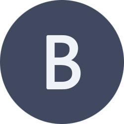 profil b