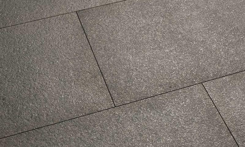 Структурная керамогранитная плитка