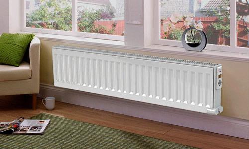 Самые хорошие радиаторы отопления для дома