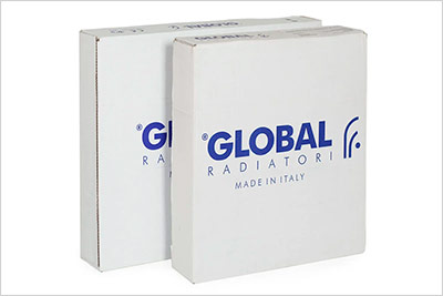 Global STYLE PLUS 3m
