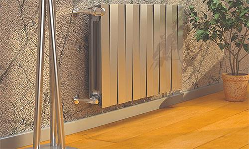 Рейтинг лучших биметаллических радиаторов отопления для квартиры