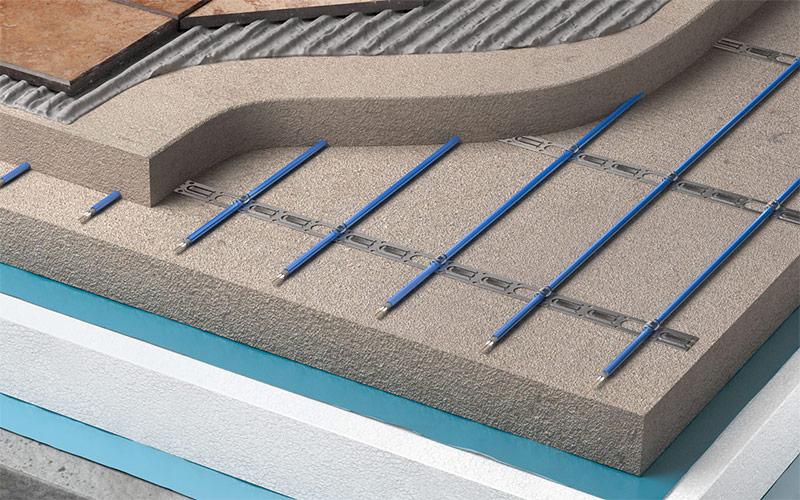 Солнечногорске ремонт крыши в