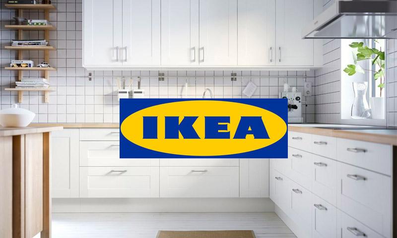отзывы о кухнях икеа оставленные покупателями