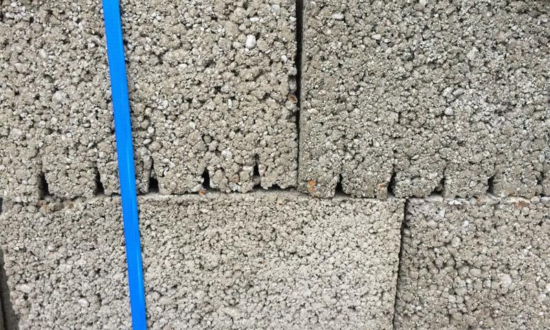 Керамзитобетона отзывы владельцев муромский бетон
