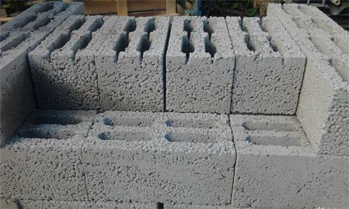 Дом из керамзитобетона отзывы владельцев скрытые проблемы тд бетон стерлитамак