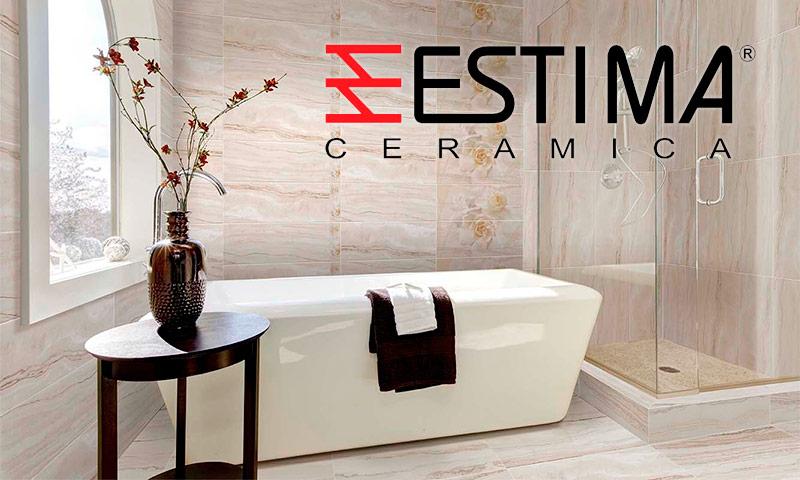 Керамическая плитка Estima: отзывы и оценки использования