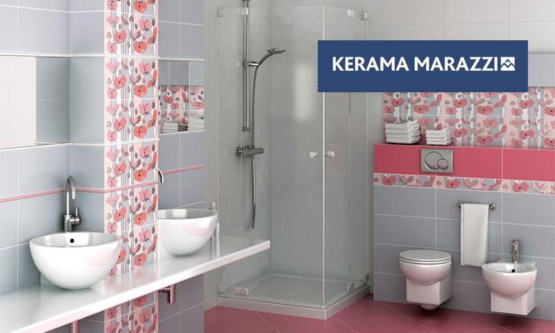 Плитка Kerama Marazzi: отзывы, оценки, рекомендации потребителей